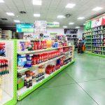Venta de productos y accesorios para el coche | Tienda online de remolques
