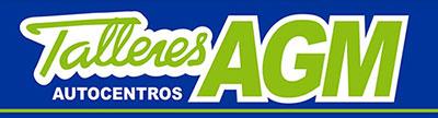Talleres AGM Albacete