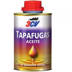 Tapafugas Aceite 3cv | Talleres AGM Albacete