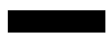 continental neumáticos albacete