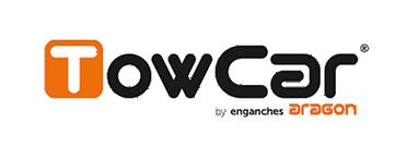 towcar enganches y portabicicletas albacete