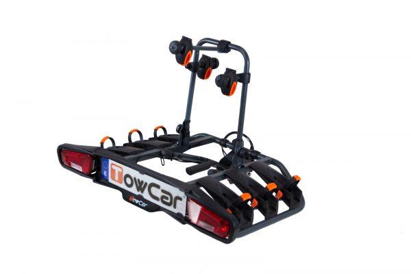 Towcar TR3 | Tienda Online de productos y accesorios para coches Albacete