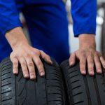 Cambio Neumáticos Albacete | Talleres AGM
