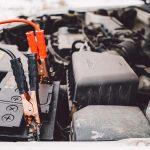 Batería de coche | Talleres AGM Albacete
