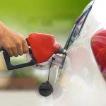¿Cómo afectan las gasolina de baja calidad al motor de tu coche? | Talleres AGM Albacete