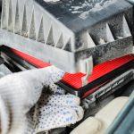 Los diferentes filtros de coche | Talleres AGM