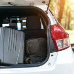 Viaja con tu coche en Semana Santa sin problemas de equipaje | Talleres AGM