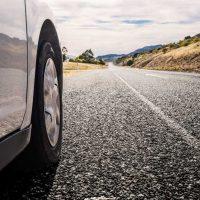 Cambio de neumáticos en Albacete