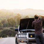Alternador de coche: funcionamiento y averías | Talleres AGM Albacete