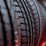Neumáticos 4 estaciones | Talleres AGM Albacete
