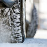 7 consejos para conducir con nieve y hielo   Talleres AGM Albacete