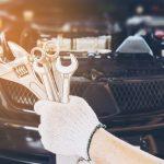 ¿Tu coche emite ruidos? Cuándo debes acudir al taller