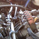 Inyectores de coche | Qué son y qué averías presentan | Talleres AGM Albacete