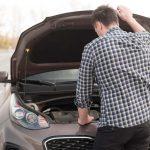 Consejos para poner en marcha el coche tras el confinamiento | Talleres AGM