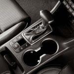 Tu coche es automático y no arranca ¿cuáles pueden ser las razones? | Talleres AGM Albacete
