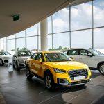 reparaciones de coches híbridos | Talleres AGM