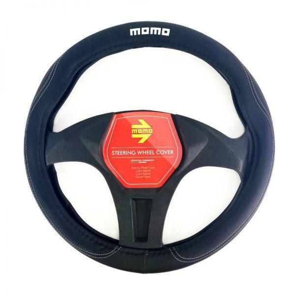 Funda volante Momo SWC 011