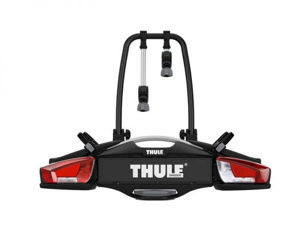Thule VeloCompact 2 bicicletas