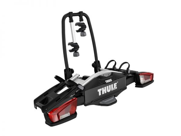 Thule Velocompact | Talleres AGM