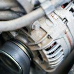 Manguitos de coche | Talleres AGM